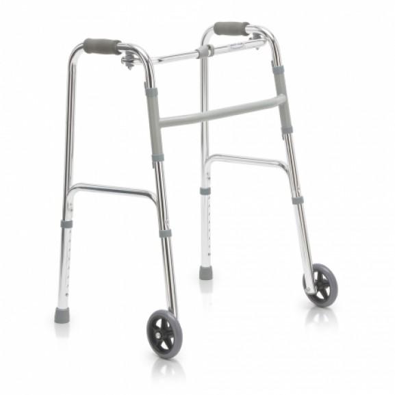 Ходунки для инвалидов Armed Fs9125l