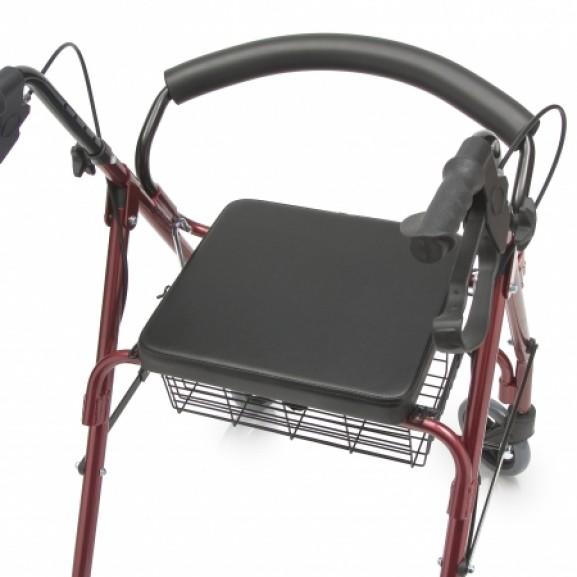 Ходунки для инвалидов Armed Fs966lh - фото №1