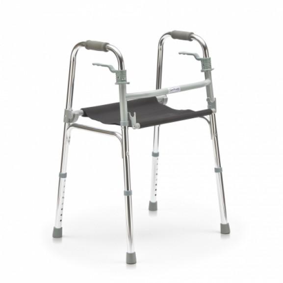 Ходунки для инвалидов Armed Fs961l