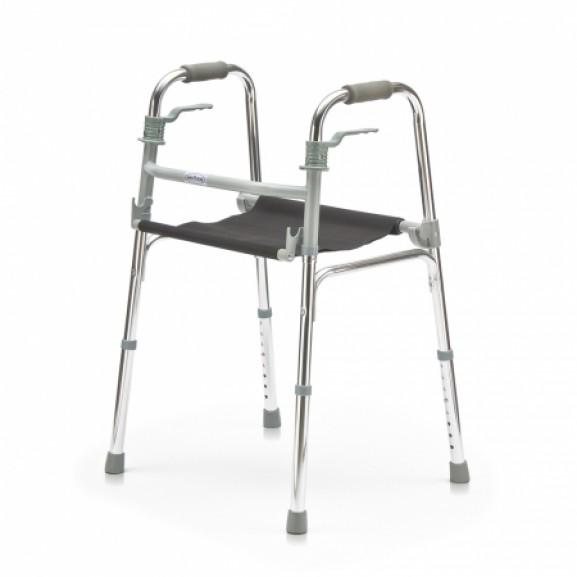 Ходунки для инвалидов Armed Fs961l - фото №1