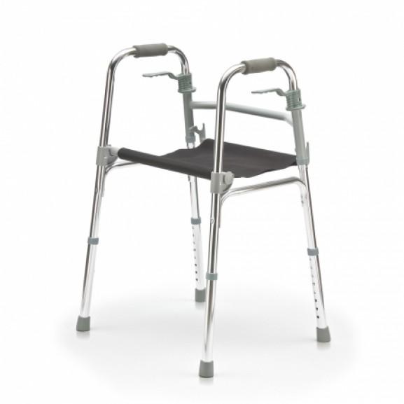 Ходунки для инвалидов Armed Fs961l - фото №2