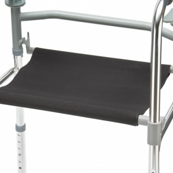 Ходунки для инвалидов Armed Fs961l - фото №4