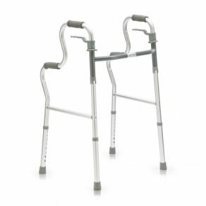 Ходунки для инвалидов Armed Fs9632l