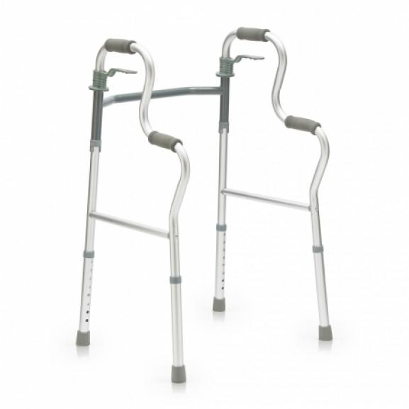 Ходунки для инвалидов Armed Fs9632l - фото №6