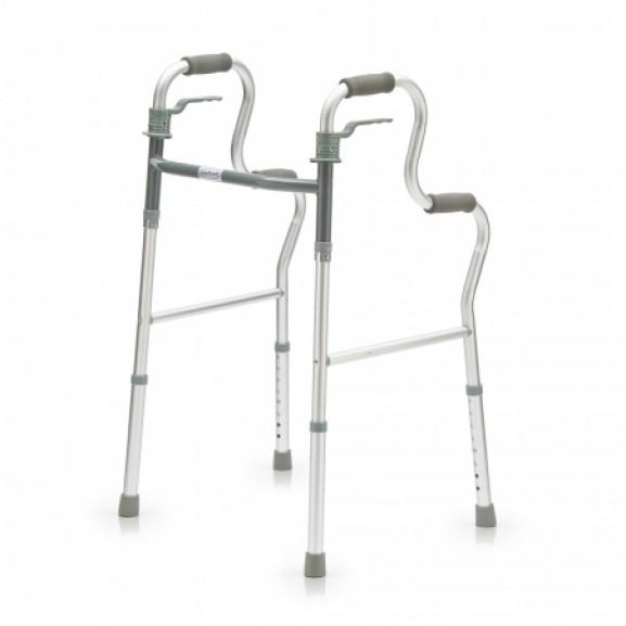 Ходунки для инвалидов Armed Fs9632l - фото №7