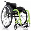 Кресло-коляска с ручным приводом активного типа Progeo Joker Evolution
