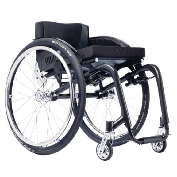 Кресло-коляски активное Симс-2 Kuschall K-series
