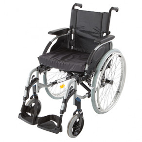 Кресла-коляски механические Invacare Action 2ng