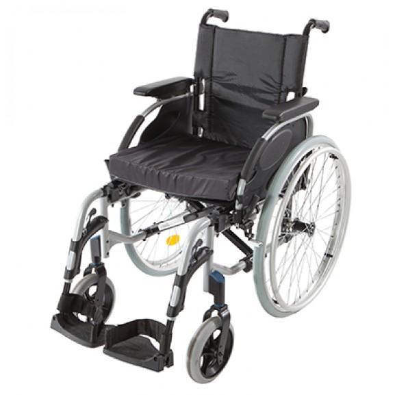 Инвалидное кресло-коляска Invacare Action 2ng