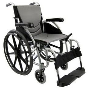 Коляска инвалидная Karma Medical Ergo 115-1