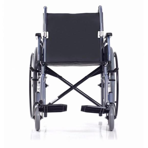 Инвалидная коляска Ortonica Base 180 - фото №16
