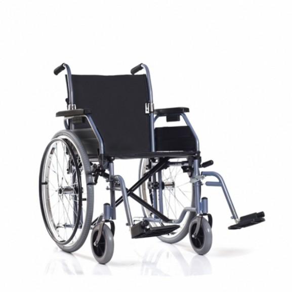 Инвалидная коляска Ortonica Base 180 - фото №10