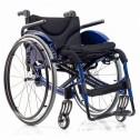 Активное инвалидное кресло-коляска Ortonica S 2000