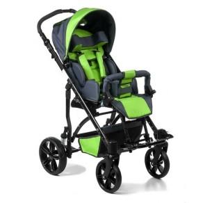Кресла-коляски для детей-инвалидов и детей с ДЦП Vitea Care Junior