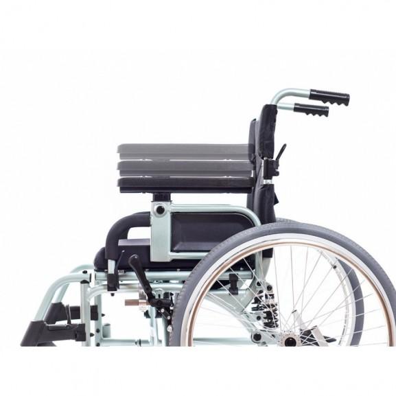 Инвалидная коляска активного типа Ortonica Delux 510 - фото №19