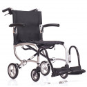 Инвалидное кресло-коляска Ortonica Base 115