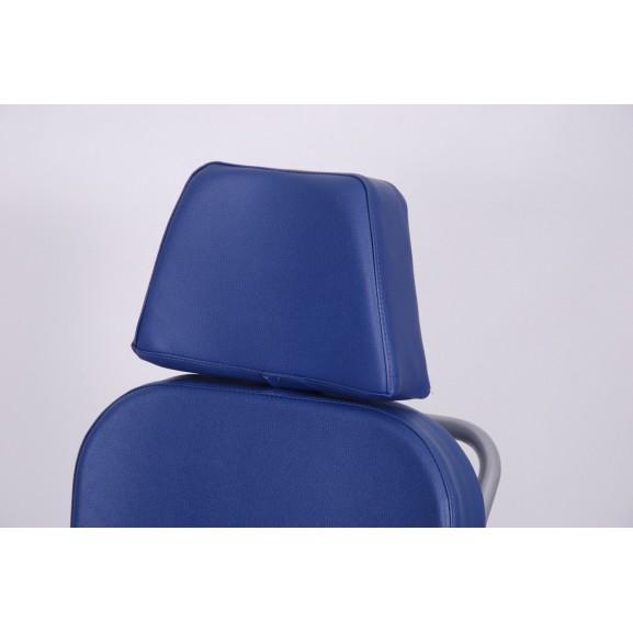 Кресло-коляска инвалидное с санитарным оснащением Vermeiren 9301 - фото №3