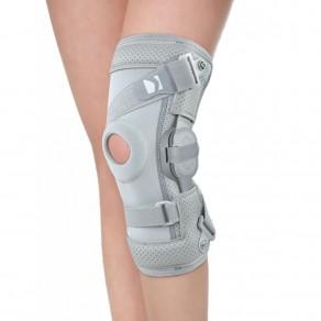 Одношинный ортез коленного сустава Reh4Mat Evo 2r Am-osk-zj/2r
