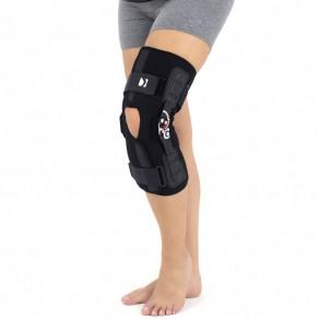 Открытый ортез коленного сустава с шинами 2ra Reh4Mat Am-osk-o/2ra