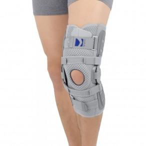 Ортез коленного сустава защищающий от переразгибания Reh4Mat Eb-sk/p