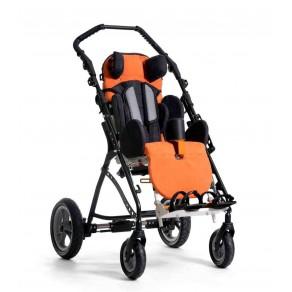 Кресло-коляска прогулочная для детей с ДЦП Vermeiren Gemini