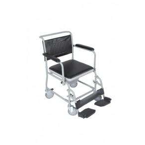 Кресло-коляска туалетное Vitea Care Vcwk2