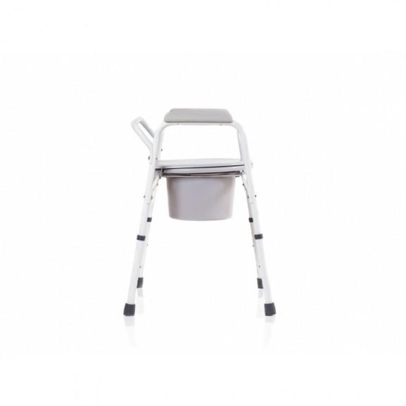 Стул для инвалидов Ortonica Tu 1 - фото №1