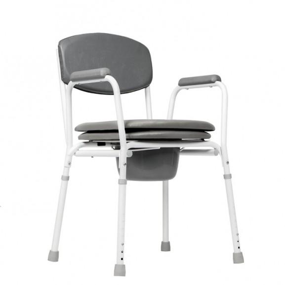 Стул для инвалидов Ortonica Tu 2