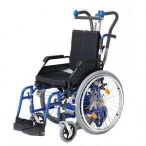 Лестничный колесный подъемник Sano Transportgeraete Gmbh Pt Plus