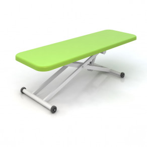 Стол для кинезотерапии односекционный с электроприводом Конмет Холдинг Balance Сн-52.04.01