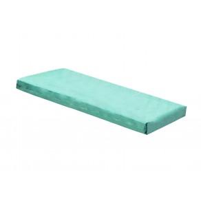 Матрац 1250*730*100 для детской кровати Медицинофф B-35(k)