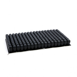 Противопролежневый матрац одна секция Roho Dry Floatation