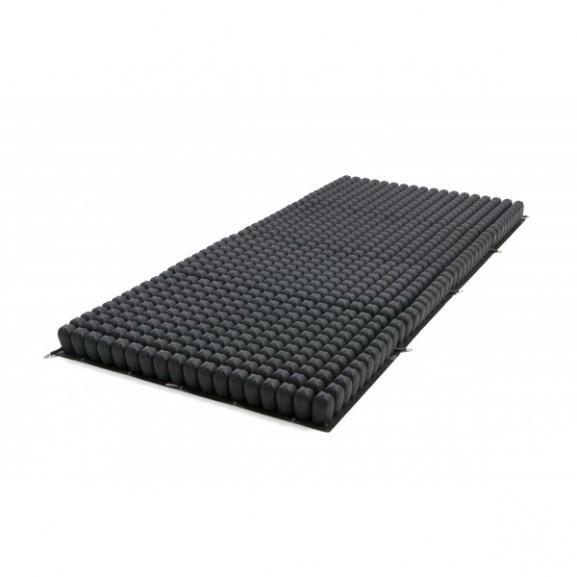 Противопролежневый матрац четырехсекционный 138,5x190,5см Roho Dry Floatation