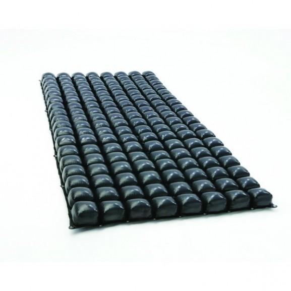 Противопролежневый матрац трехсекционный Roho Sofflex 2