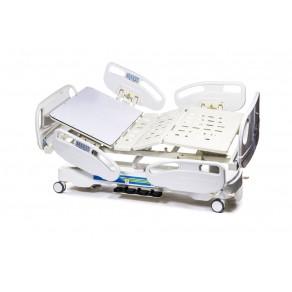 Кровать функциональная электрическая Медицинофф A-26