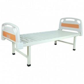 Медицинская кровать Мед-Мос Е-18 (Мм-2)