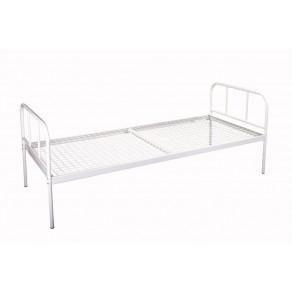 Кровать общебольничная Медицинофф А-3(123)