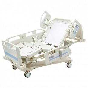 Кровать электрическая для палат интенсивной терапии Медицинофф Operatio Statere Latus