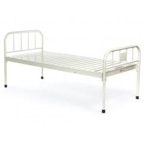 Кровать общебольничная Медицинофф A-3(o)