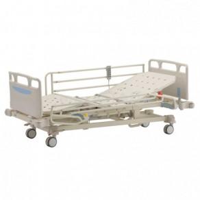 Кровать электрическая для палат интенсивной терапии Медицинофф Operatio Unio