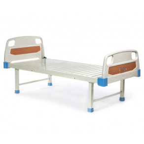 Кровать общебольничная Медицинофф B-17