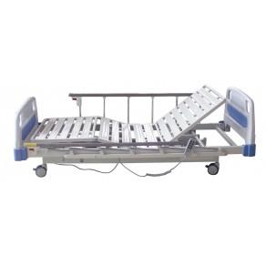Кровать электрическая 4-секционная Медицинофф A-25
