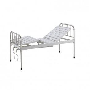 Кровать механическая Медицинофф A-3(a)