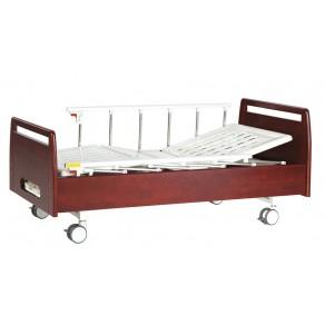 Кровать механическая Медицинофф B-2(i)