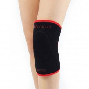 Анатомический ортез коленного сустава Reh4Mat As-sk