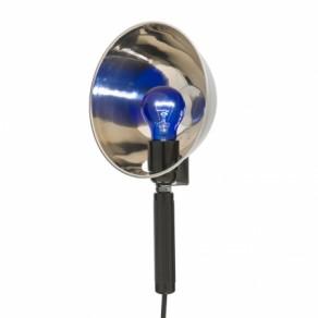 Рефлектор медицинский для светотерапии Armed Ясное солнышко
