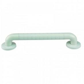 Поручень для санитарно-гигиенических комнат Мега-Оптим 8810