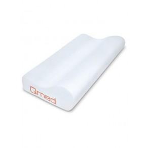 Подушка ортопедическая под голову Qmed Mdq00110 Standard