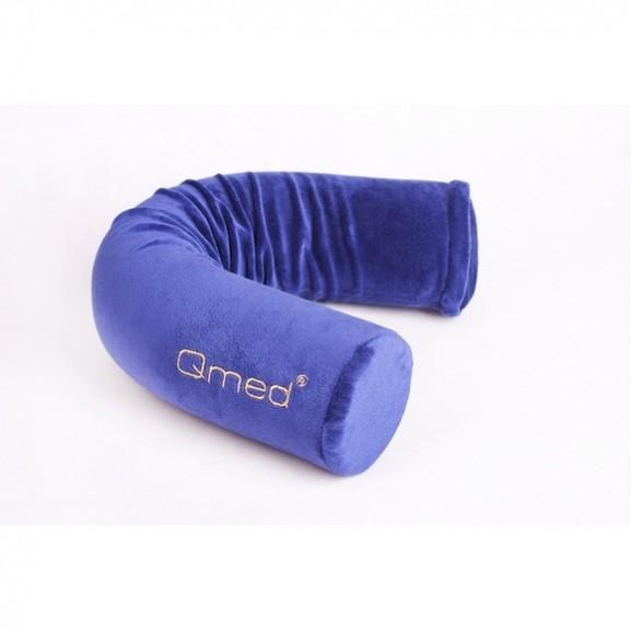 Подушка ортопедическая гибкая универсальная Qmed Drqe3c Flex - фото №4