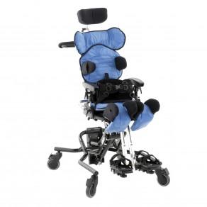 Ортопедическое функциональное кресло для детей-инвалидов Otto Bock Майгоу